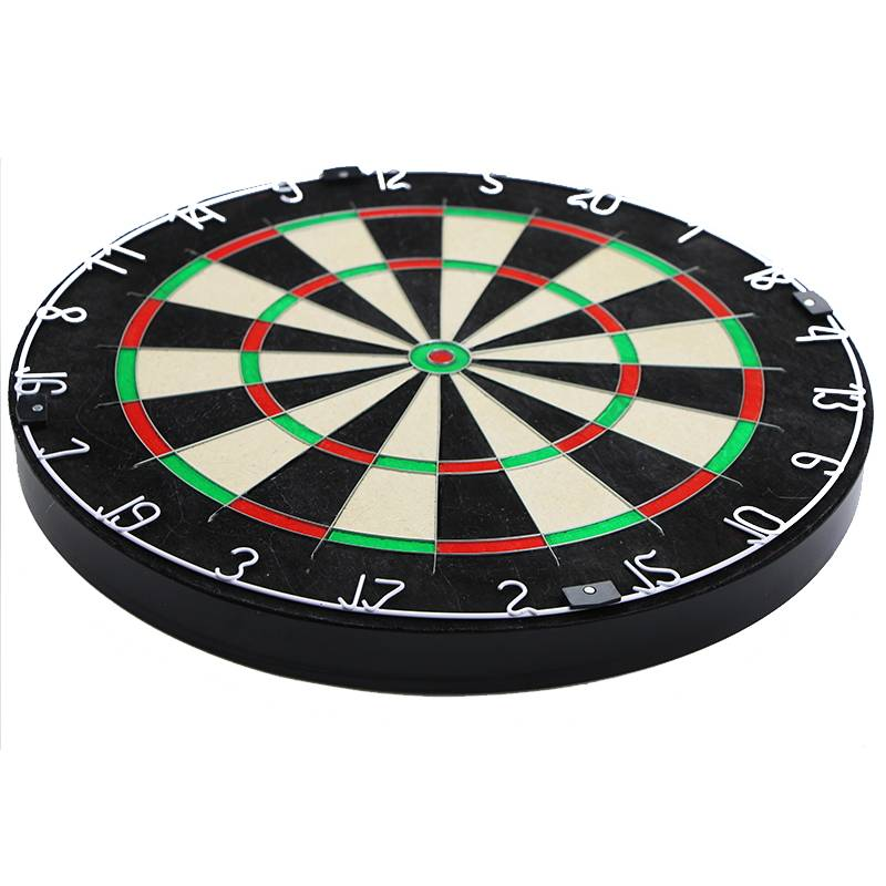 dart board games, dart boards for sale