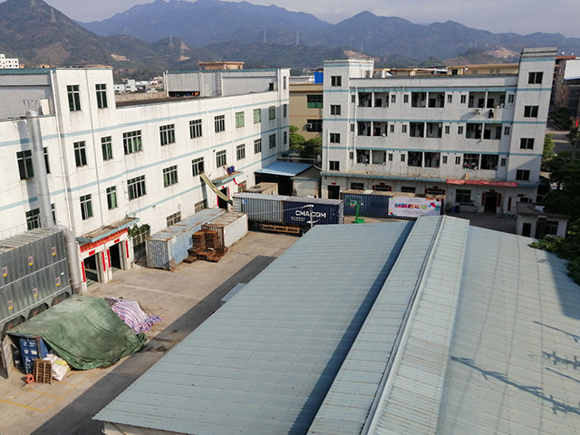 Our factory-3