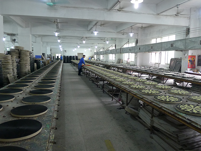Our factory-6