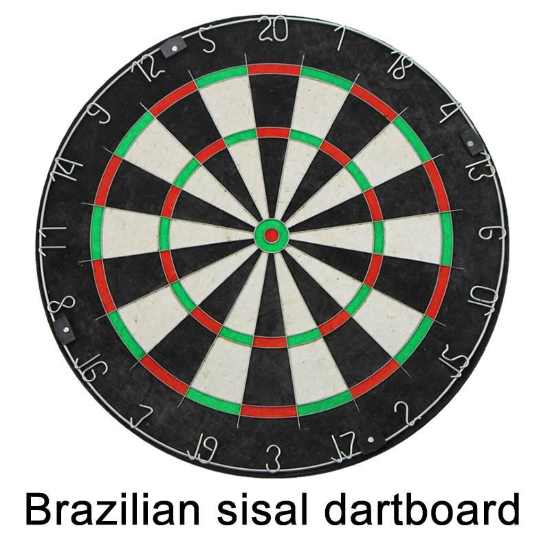 dart board store, indoor dart board