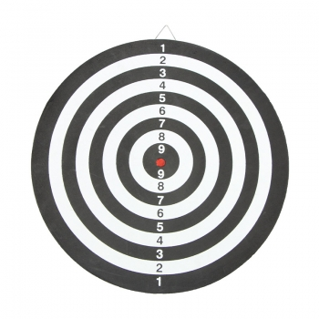 paper dartboard back.jpg