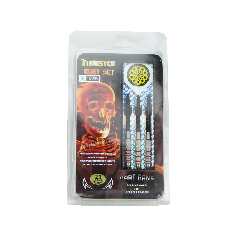 Get 500$ coupon discount world best selling products darts competition customizable darts wholesale tungsten,dart,dart board set