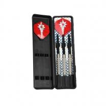 Wholesale Price indoor games popular darts tungsten,customized color darts,tungs