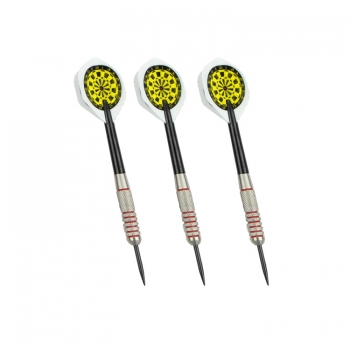 world best selling products darts competition customizable darts wholesale tungs